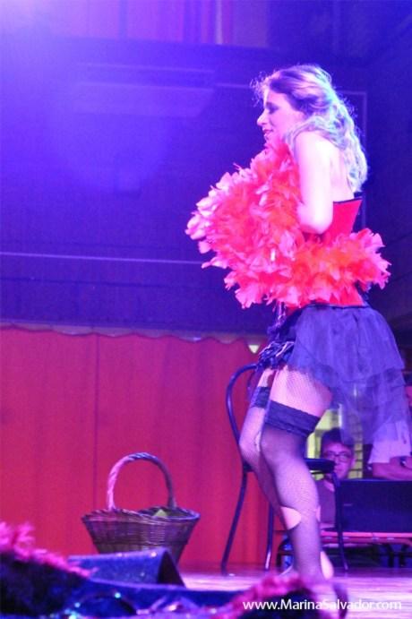 burlesque-girls-barcelona-balaguer-17