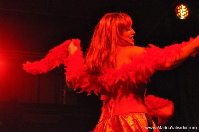 burlesque-girls-barcelona-balaguer-21