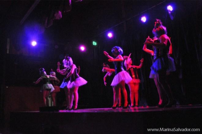 burlesque-girls-barcelona-balaguer-36