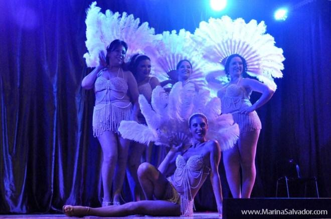 burlesque-girls-barcelona-balaguer-7