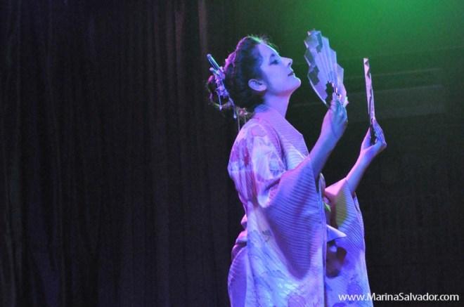 burlesque-girls-barcelona-balaguer-8