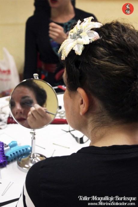 taller-maquillaje-burlesque--4