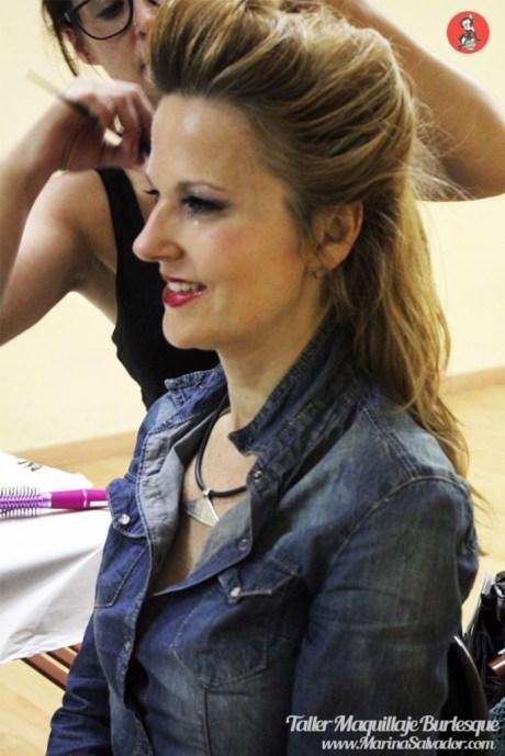 taller-maquillaje-burlesque--5