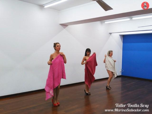 taller-toalla-sexy-1