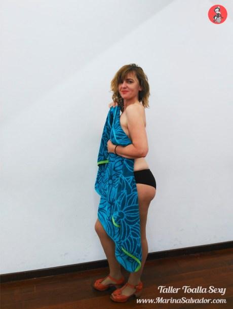 taller-toalla-sexy-5