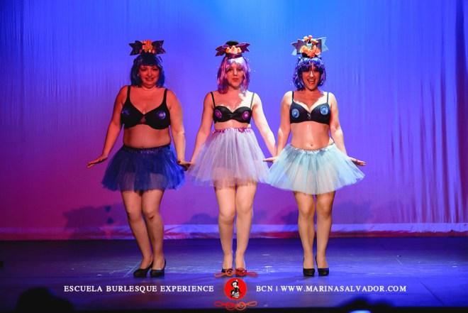 Barcelona-Burlesque-Experience-102