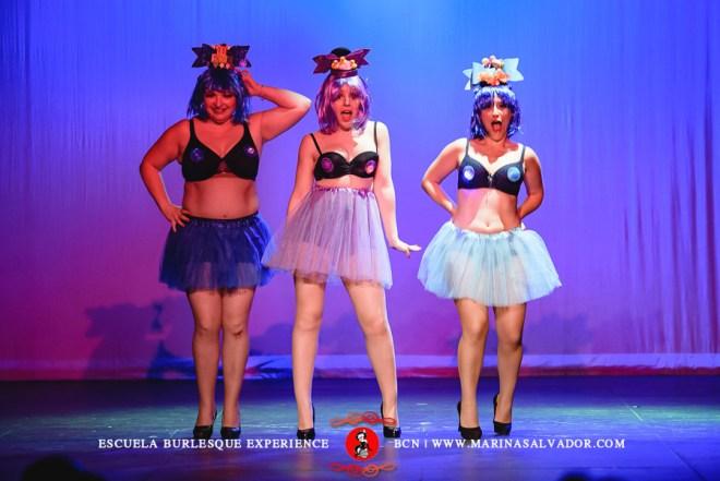 Barcelona-Burlesque-Experience-103