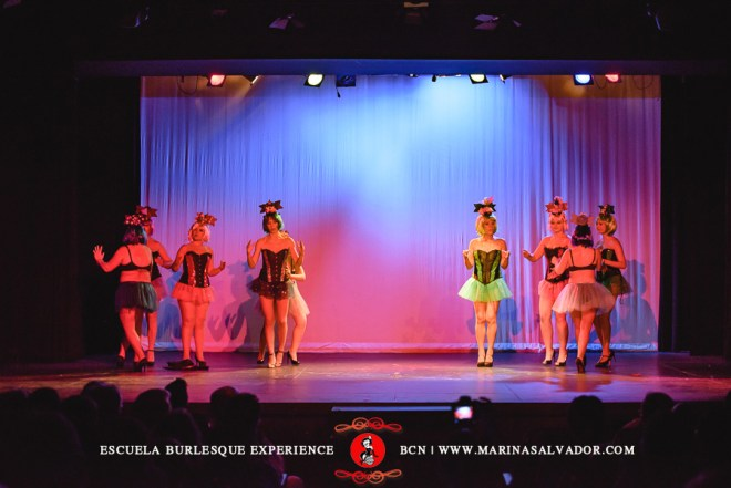 Barcelona-Burlesque-Experience-106