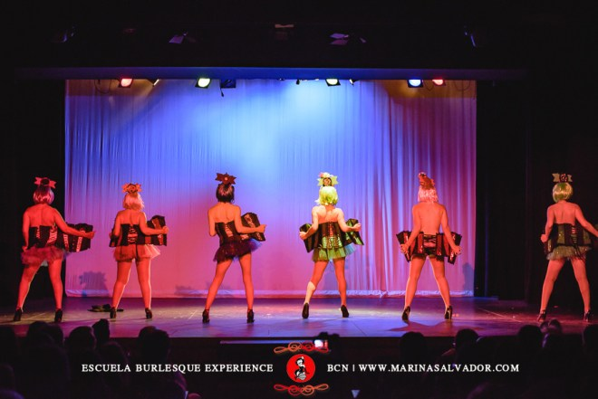 Barcelona-Burlesque-Experience-108