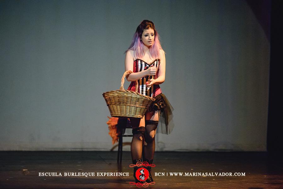 Barcelona-Burlesque-Experience-109