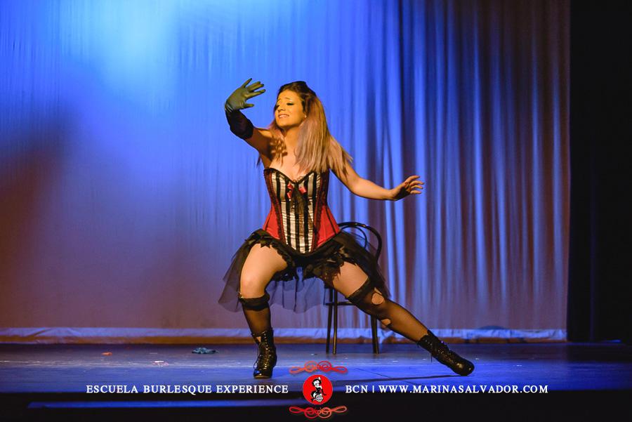 Barcelona-Burlesque-Experience-119