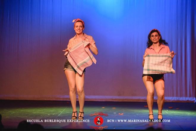 Barcelona-Burlesque-Experience-133