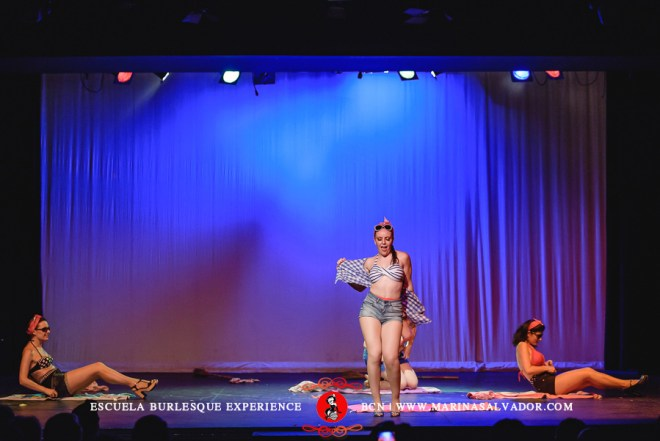 Barcelona-Burlesque-Experience-151