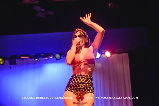 Barcelona-Burlesque-Experience-164
