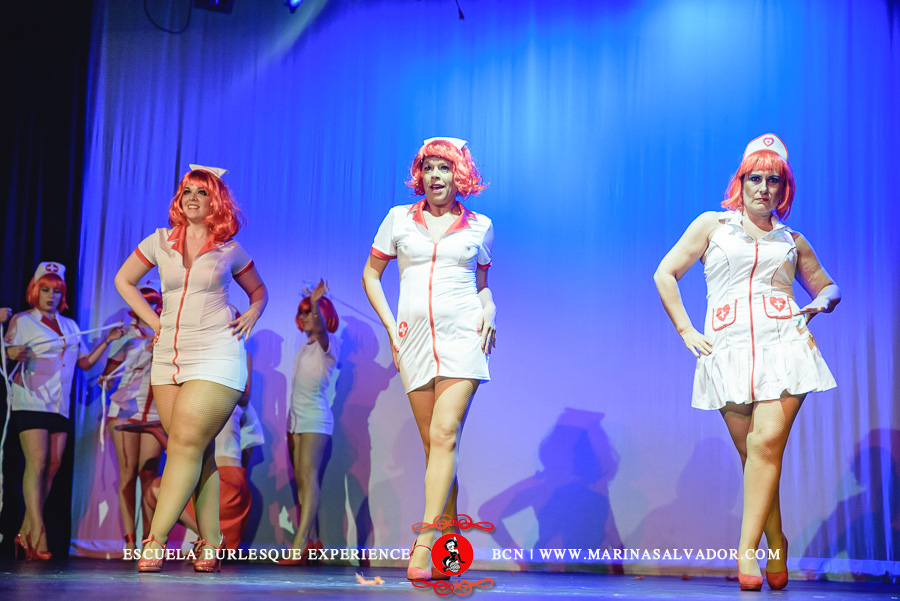 Barcelona-Burlesque-Experience-183