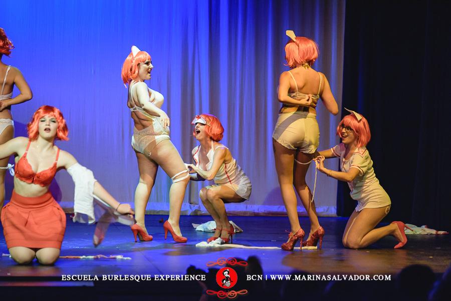 Barcelona-Burlesque-Experience-196