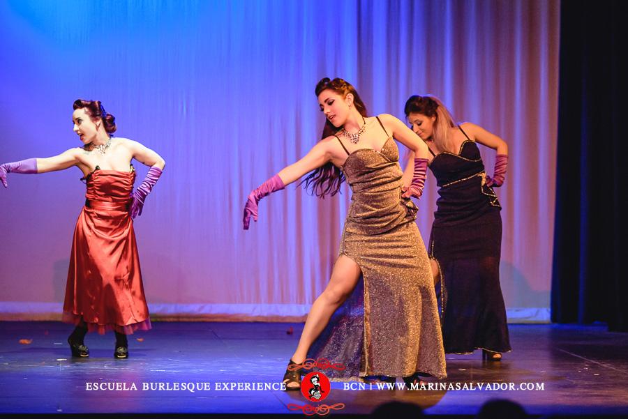 Barcelona-Burlesque-Experience-214