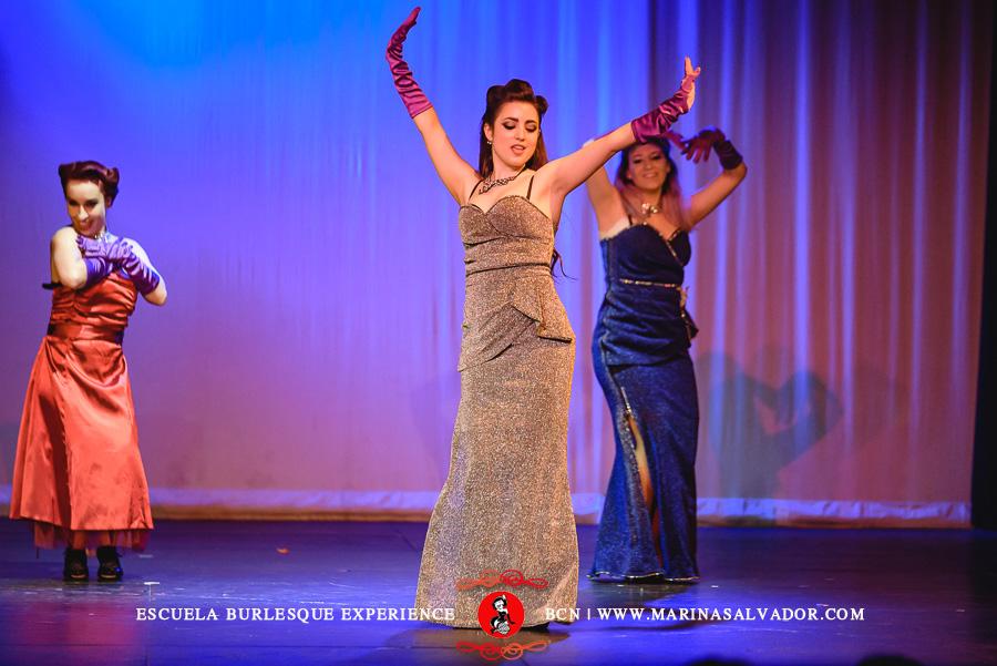 Barcelona-Burlesque-Experience-216