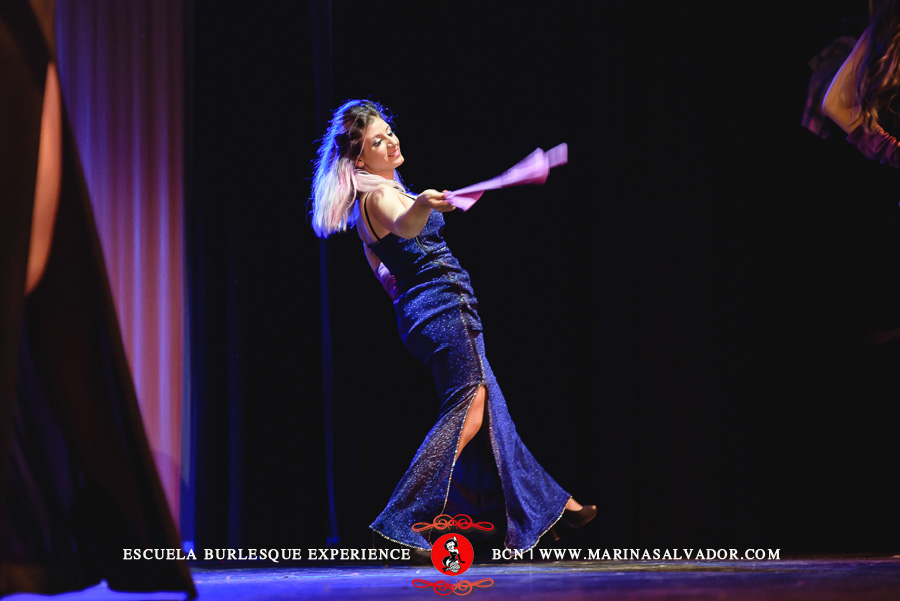 Barcelona-Burlesque-Experience-219