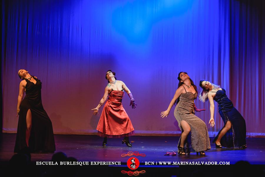 Barcelona-Burlesque-Experience-221