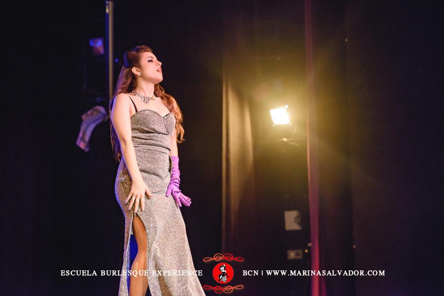 Barcelona-Burlesque-Experience-224