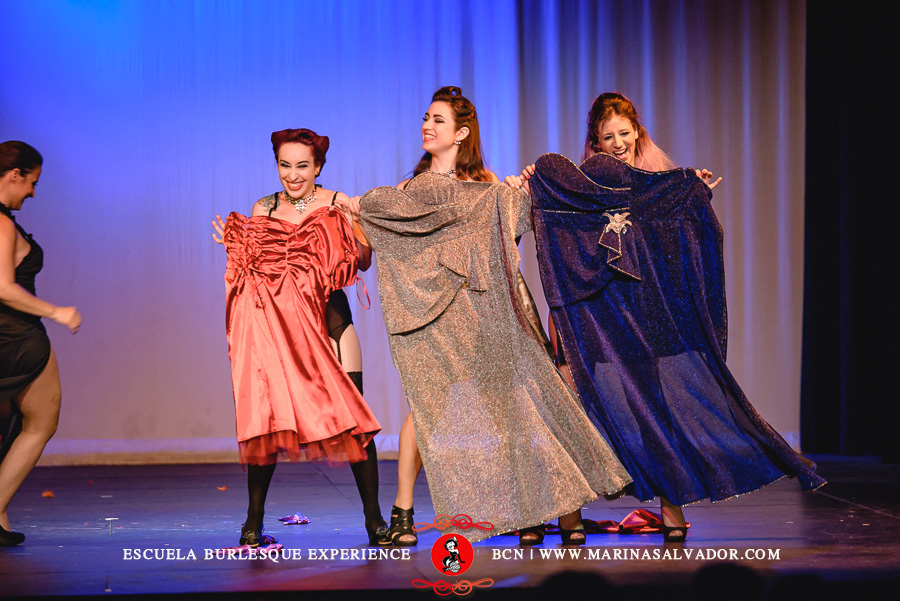 Barcelona-Burlesque-Experience-235