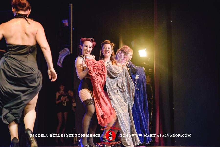 Barcelona-Burlesque-Experience-236
