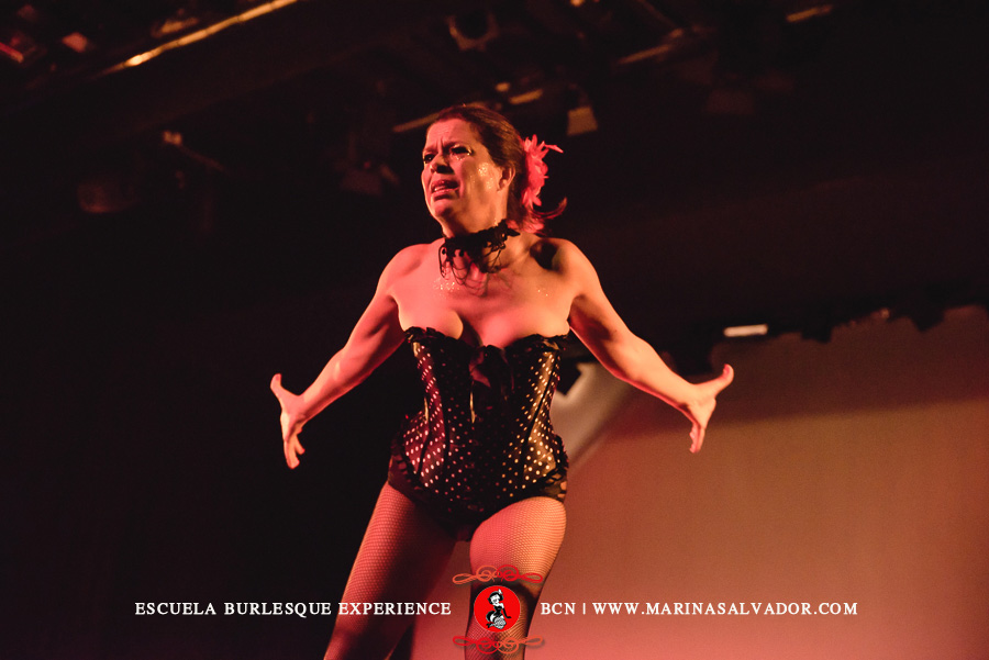 Barcelona-Burlesque-Experience-268