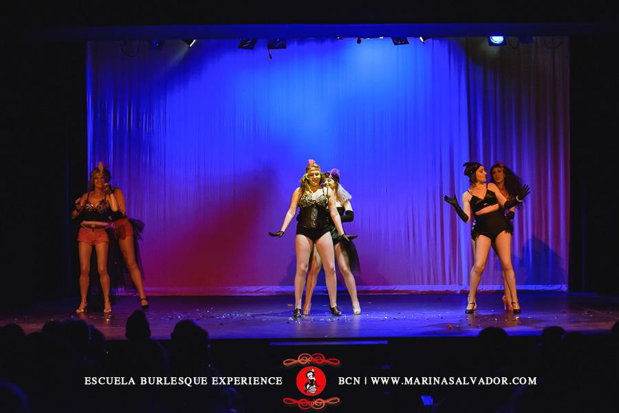 Barcelona-Burlesque-Experience-285