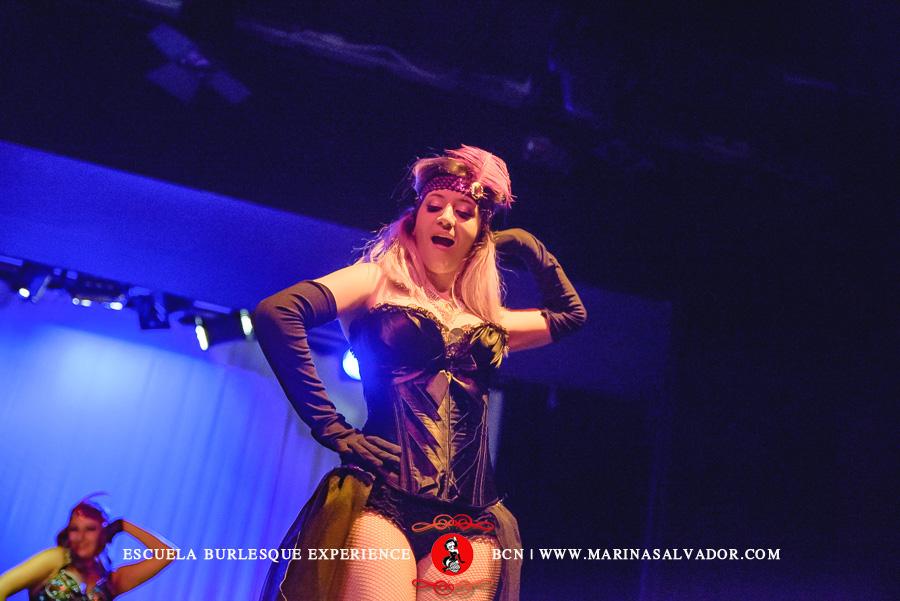 Barcelona-Burlesque-Experience-301