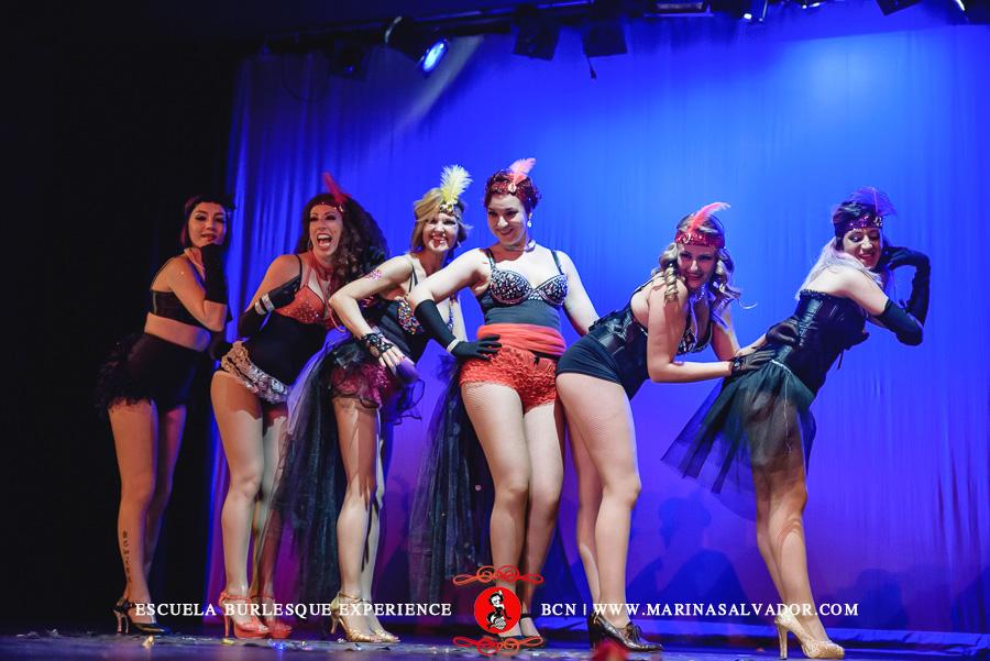 Barcelona-Burlesque-Experience-306