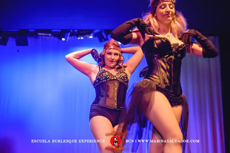 Barcelona-Burlesque-Experience-309
