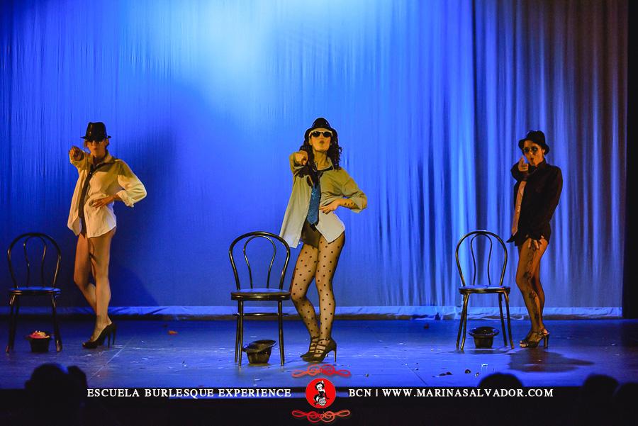 Barcelona-Burlesque-Experience-315