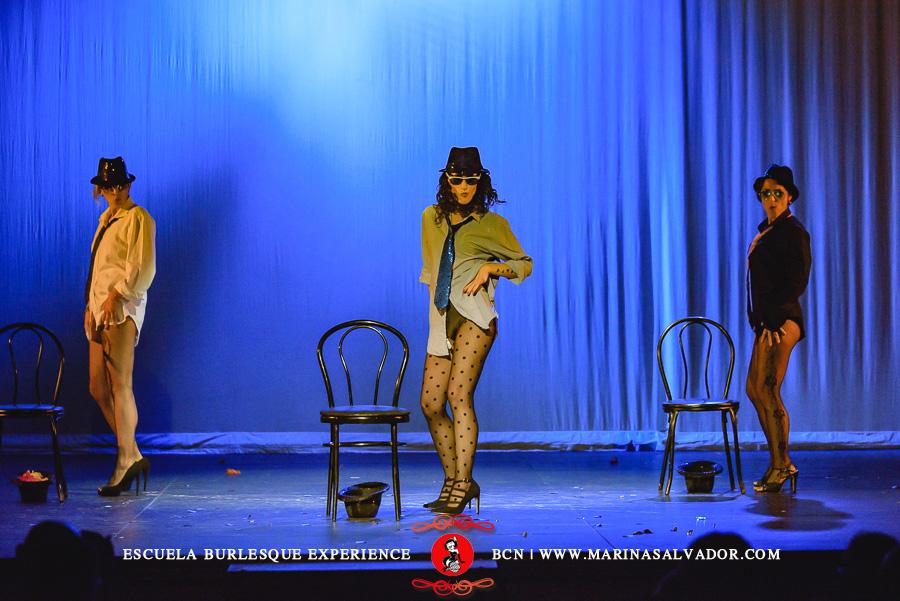 Barcelona-Burlesque-Experience-316