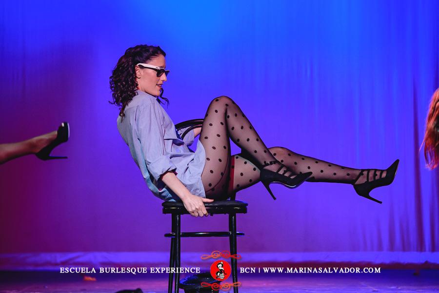 Barcelona-Burlesque-Experience-320