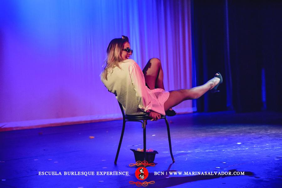 Barcelona-Burlesque-Experience-323