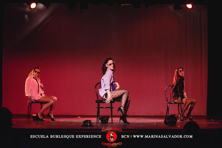Barcelona-Burlesque-Experience-326