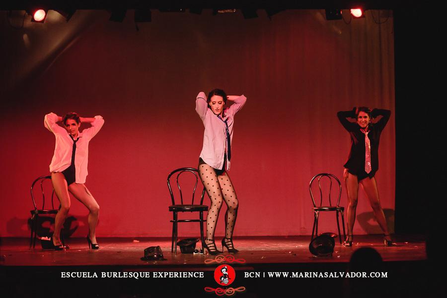 Barcelona-Burlesque-Experience-330