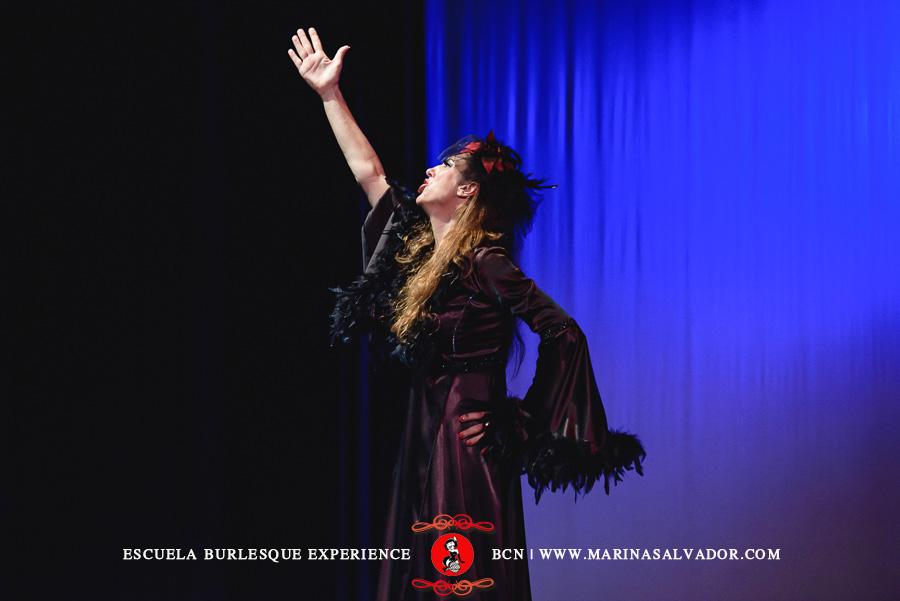 Barcelona-Burlesque-Experience-350