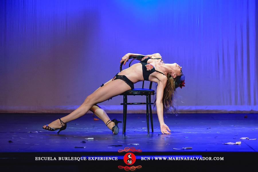 Barcelona-Burlesque-Experience-368