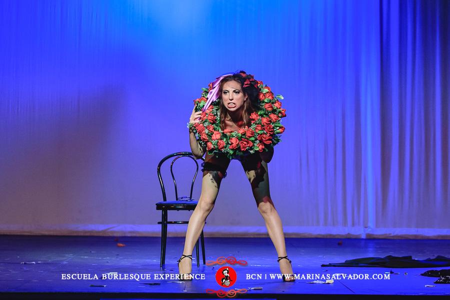 Barcelona-Burlesque-Experience-376