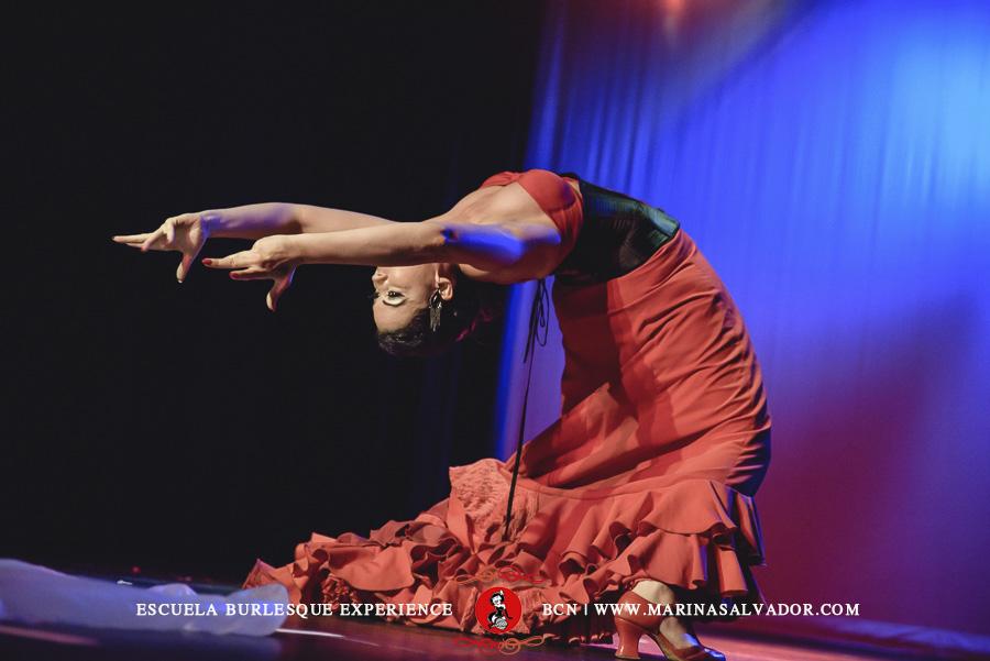 Barcelona-Burlesque-Experience-443
