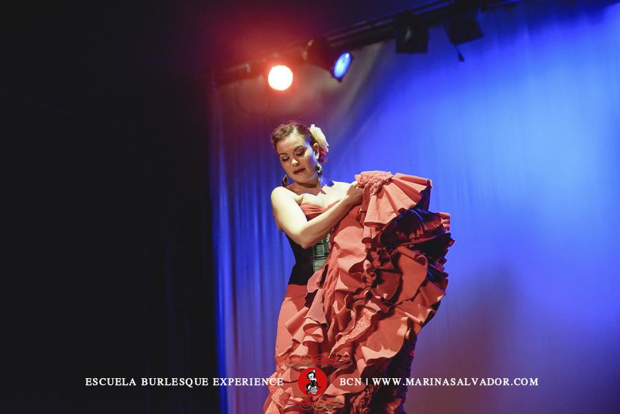 Barcelona-Burlesque-Experience-452