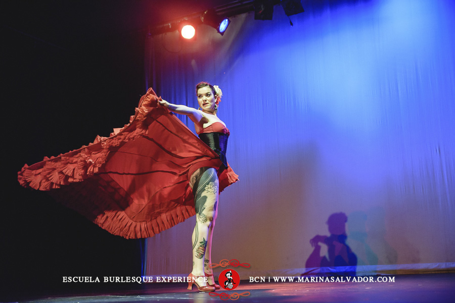 Barcelona-Burlesque-Experience-461
