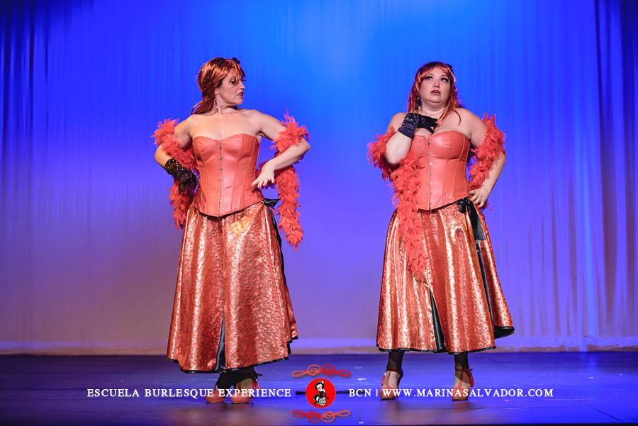 Barcelona-Burlesque-Experience-477
