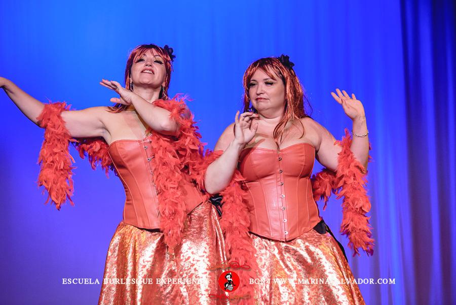 Barcelona-Burlesque-Experience-480