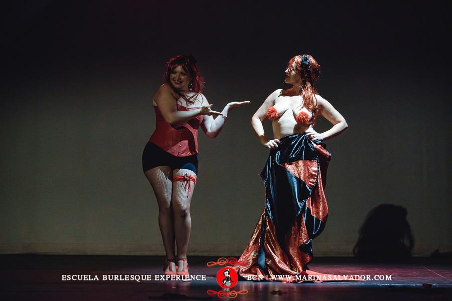 Barcelona-Burlesque-Experience-486