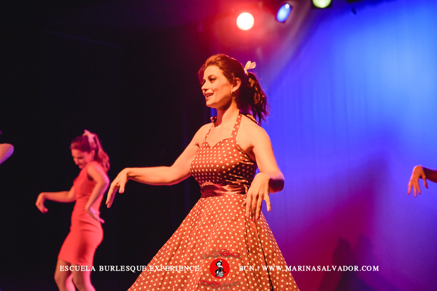 Barcelona-Burlesque-Experience-491