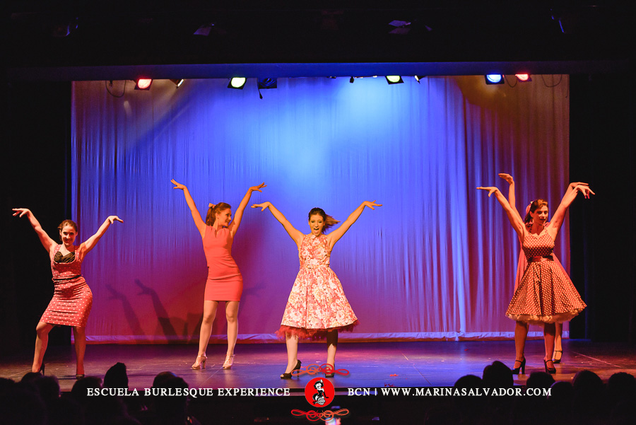 Barcelona-Burlesque-Experience-492