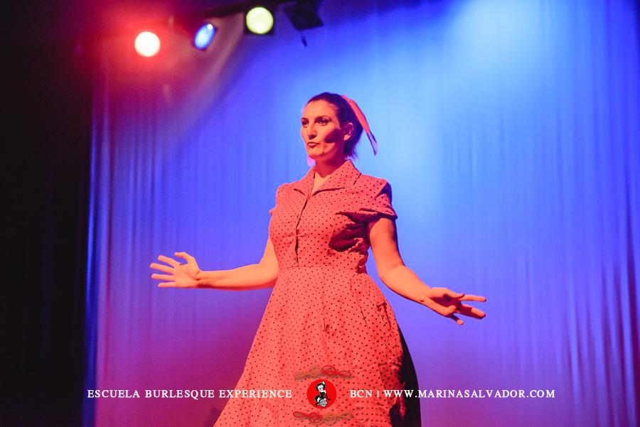 Barcelona-Burlesque-Experience-493